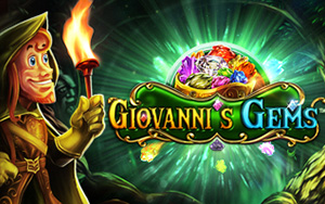 Giovannis Gems
