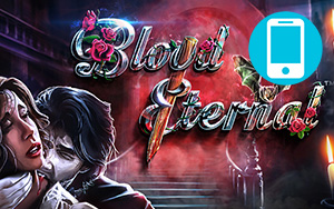 Blood Eternal Mobile