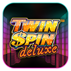 Twin Spin Deluxe Mobile