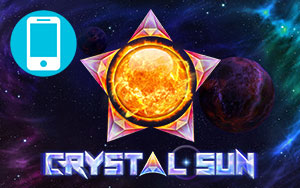 Crystal Sun Mobile