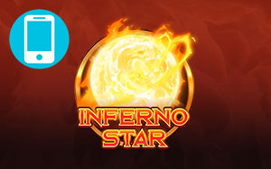 Inferno Star Mobile