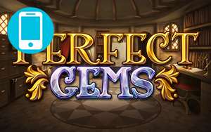 Perfect Gems Mobile