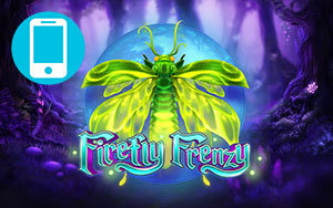 Firefly Frenzy Mobile