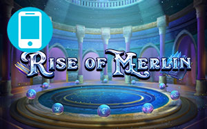 Rise of Merlin Mobile