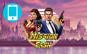 Mission Cash Mobile