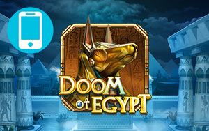 Doom of Egypt Mobile