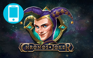 Chronos Joker Mobile