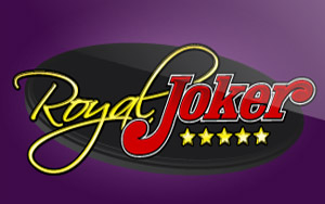Royal Joker