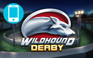 Wildhound Derby Mobile