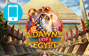 Dawn of Egypt Mobile