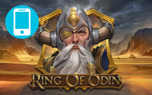 Ring of Odin Mobile