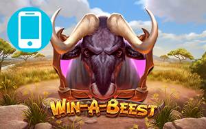 Win-A-Beest Mobile