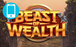Beast of Wealth Mobile
