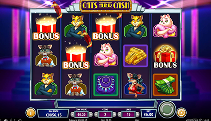 http://banners.betsandmoney.com/games/156/screenshot.jpg