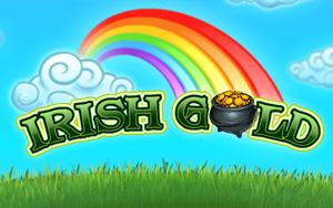 Irish Gold Mobile