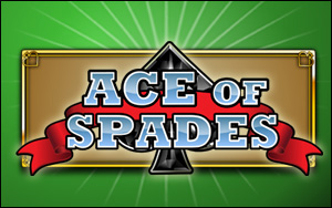 Ace of Spades Mobile