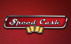 Speed Cash Mobile