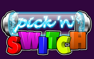 Pick 'n Switch