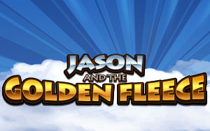 Jason and the Golden Flee
