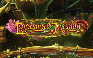 Enchanted Meadow Mobile
