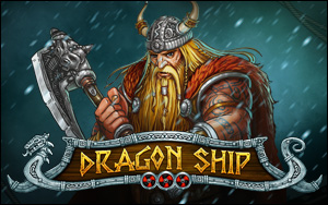 Dragonship Mobile
