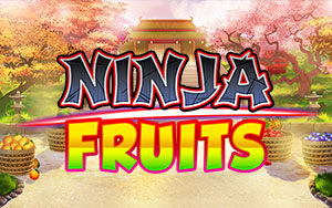 Ninja Fruits Mobile