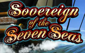 Sovereign of the Seven Se