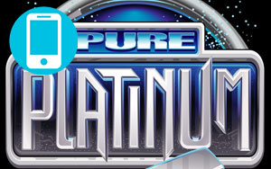 purePlatinum