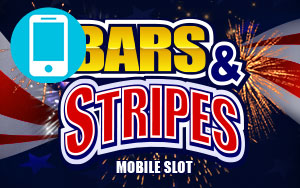 bars N Stripes