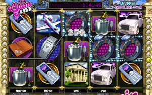 http://banners.betsandmoney.com/games/638/screenshot.jpg