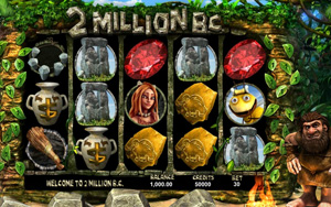 http://banners.betsandmoney.com/games/654/screenshot.jpg