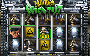 http://banners.betsandmoney.com/games/656/screenshot.jpg