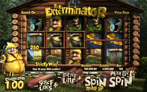 http://banners.betsandmoney.com/games/662/screenshot.jpg