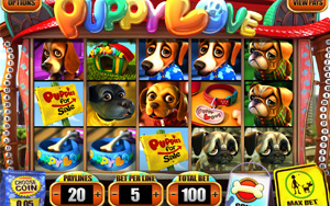 http://banners.betsandmoney.com/games/681/screenshot.jpg