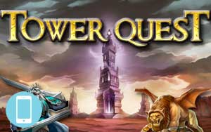Tower Quest Mobile
