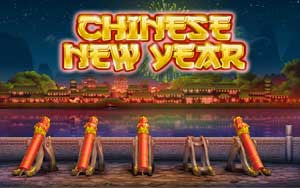 Chinese Newyear