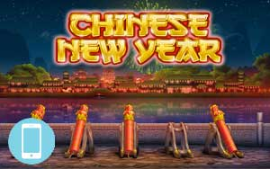 Chinese Newyear Mobile