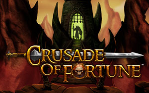 Crusade of Fortune™