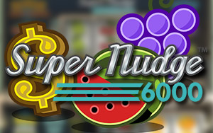 Super Nudge 6000™