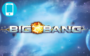 Big Bang Touch™