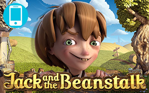Jack and the Beanstalk To