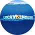 Lucky Angler Touch™