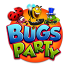 Bugs Party Mobile